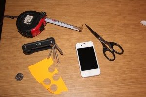 bikefastfit инструменты