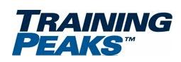 TrainingPeaks логотип