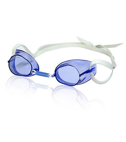Sweddish goggles