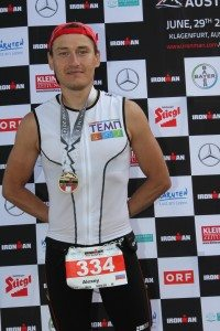 After Ironman