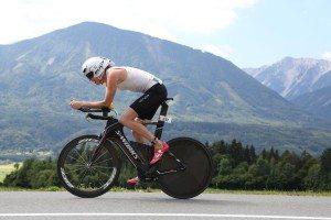 Ironman Austria лучшие фото