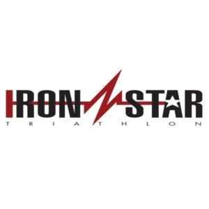 Серия стартов по триатлону Ironstar