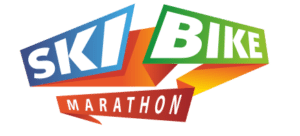 Логотип SkiBikeMarathon