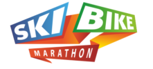 Ski Bike marathon