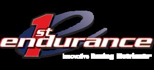 First Endurance logo