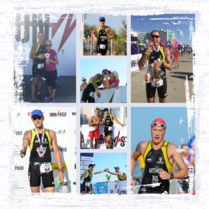 Коллаж с Ironstar 113 Sochi 2015